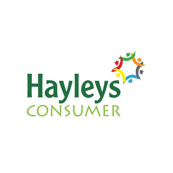 Consumer-1