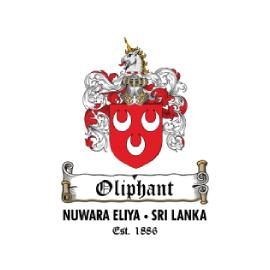 The Oliphant Nuwar Eliya Bungalows