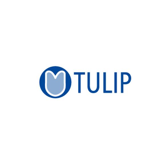 nuovo-marchio-TULIP_2019