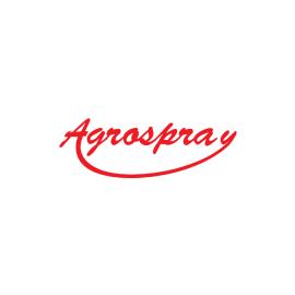 Agrospray Sri Lanka