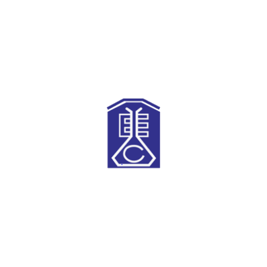 Aventura Brands - Industrial Solutions (14)