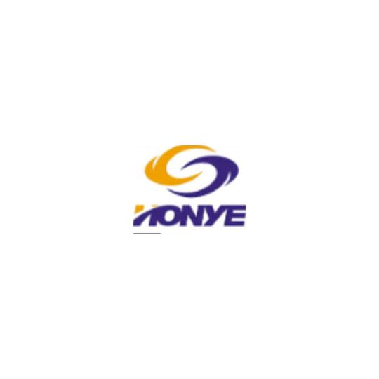 Aventura Brands - Industrial Solutions (16)