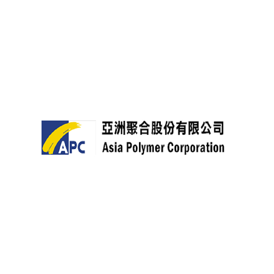 Aventura Brands - Industrial Solutions (30)