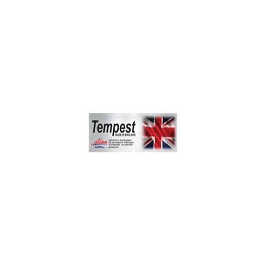 Aventura - Engineering Brands (14)