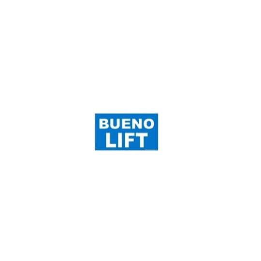 Aventura - Engineering Brands (3)