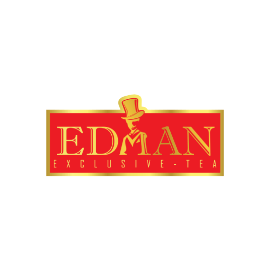 Edman Exclusive Tea