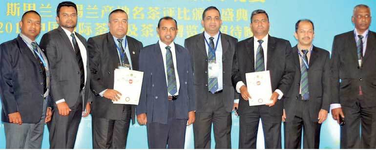 SAFA- BEST PRESENTED ANNUAL REPORTS AWARDS