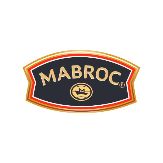 Mabroc Teas