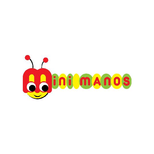 Mini Manos