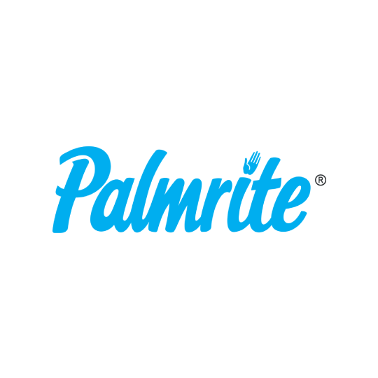 Palmrite