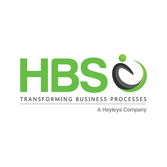 hbsi-1