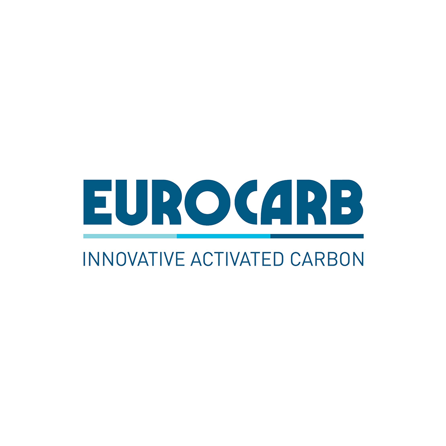 EURO CARB