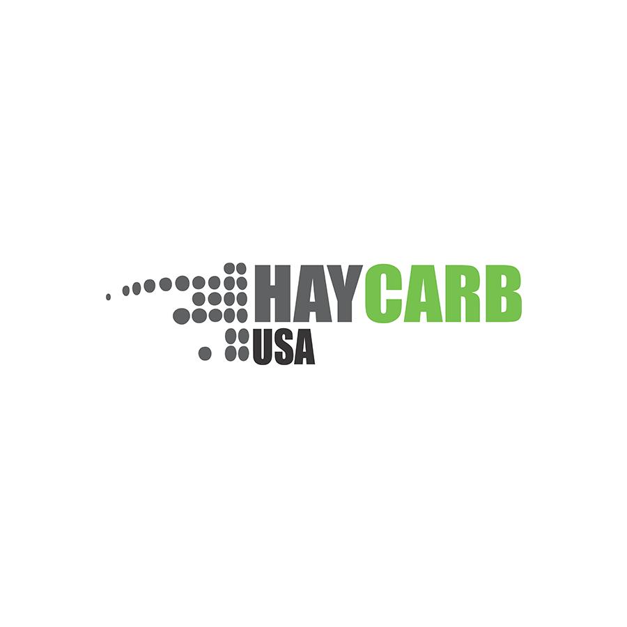 Haycarb USA