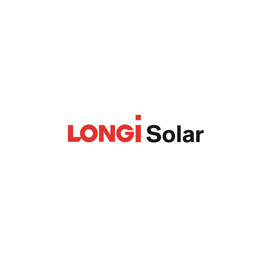 longisolar
