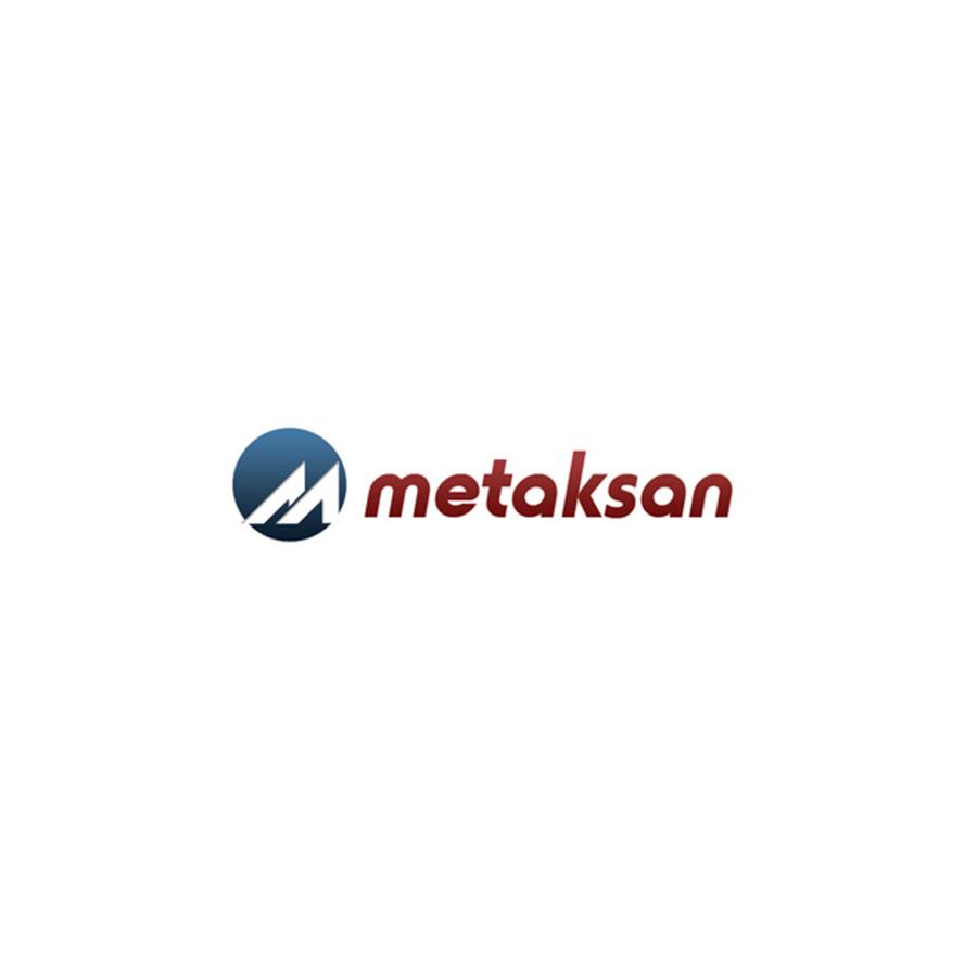 metaksan