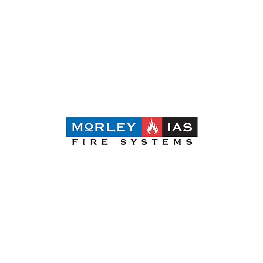 morley IAS fire system