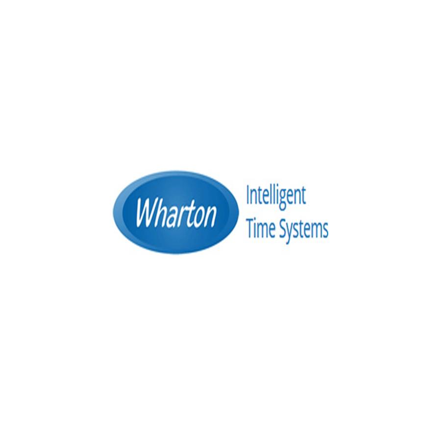 wharton intelligent time system
