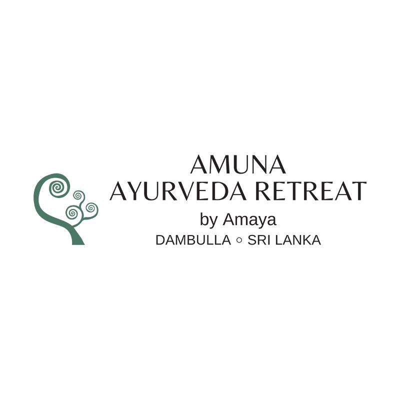 Amuna Ayurveda Retreat by Amaya - Dambulla