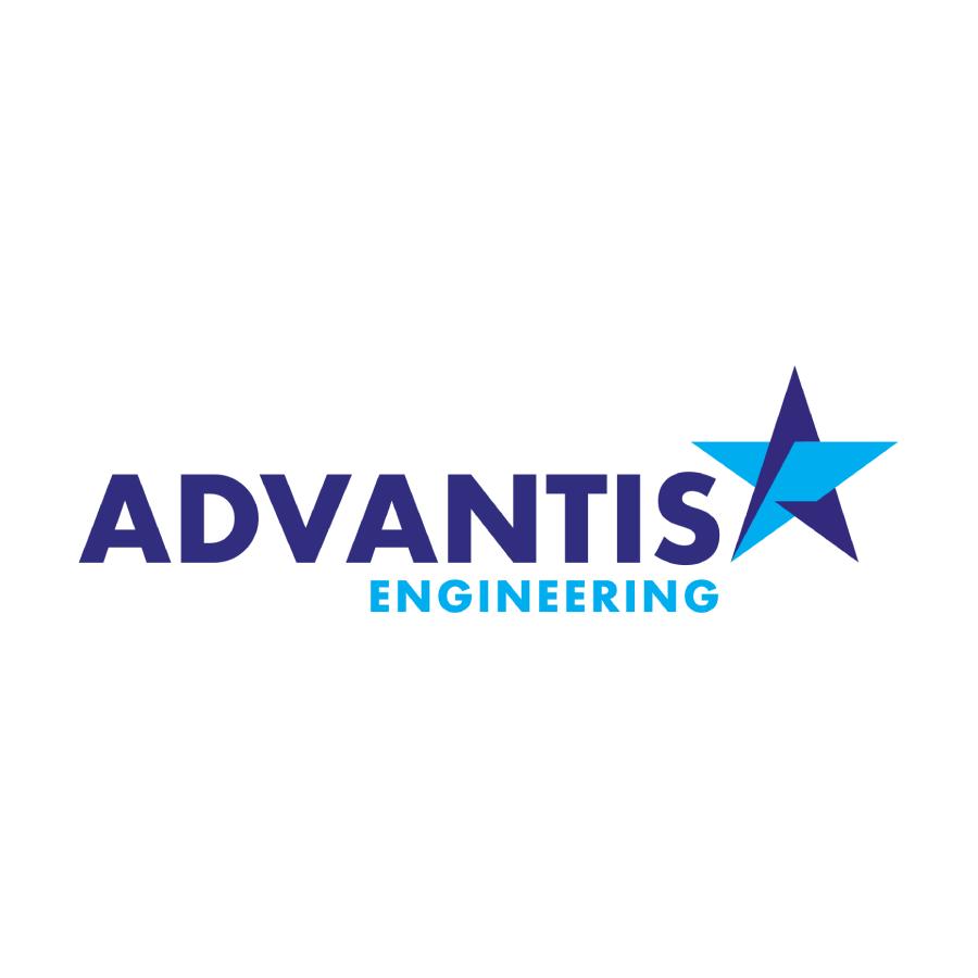 Brand - Advantis Engineering