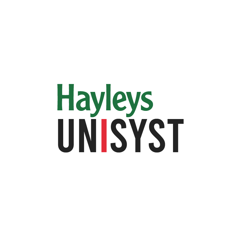 Brand - Hayleys Unisyst