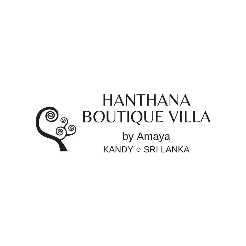 Hanthana Boutique Villa by Amaya - Kandy